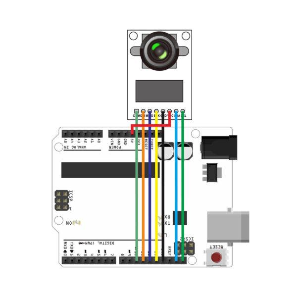arducam-5mp-plus-spi-camera-for-arduino-5-01