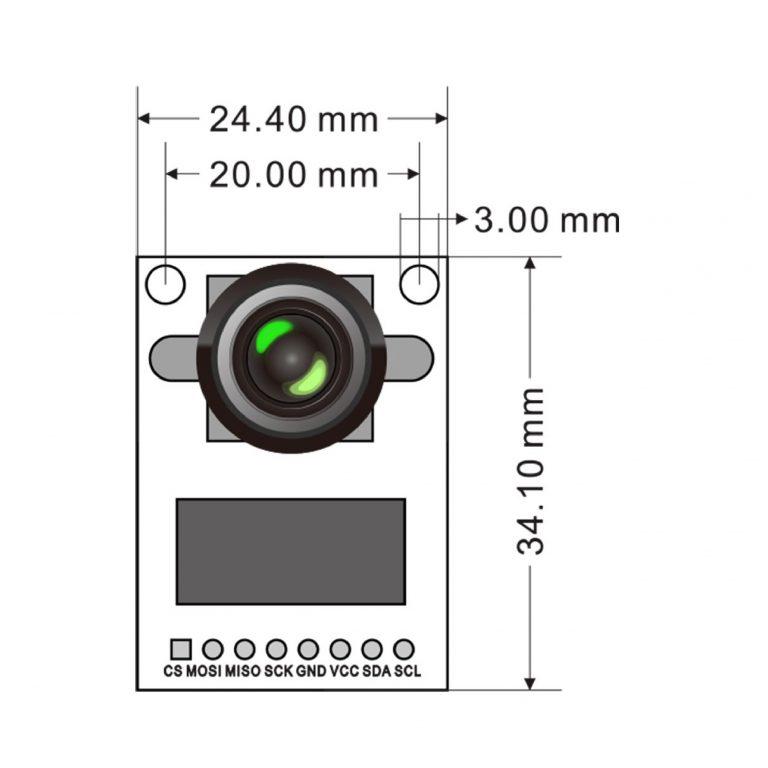 arducam-5mp-plus-spi-camera-for-arduino-5-02