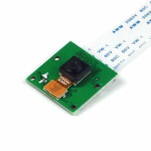 arducam B0033 standard size camera module for Rapsberry Pi