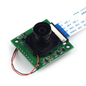 arducam-8mp-raspberry-pi-camera-v2-ircut-b0154-1