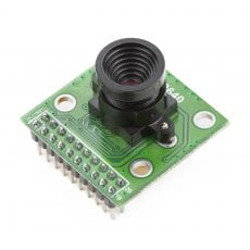arducam-breakout-board-2mp-ov2640-m12-color-u3359-0