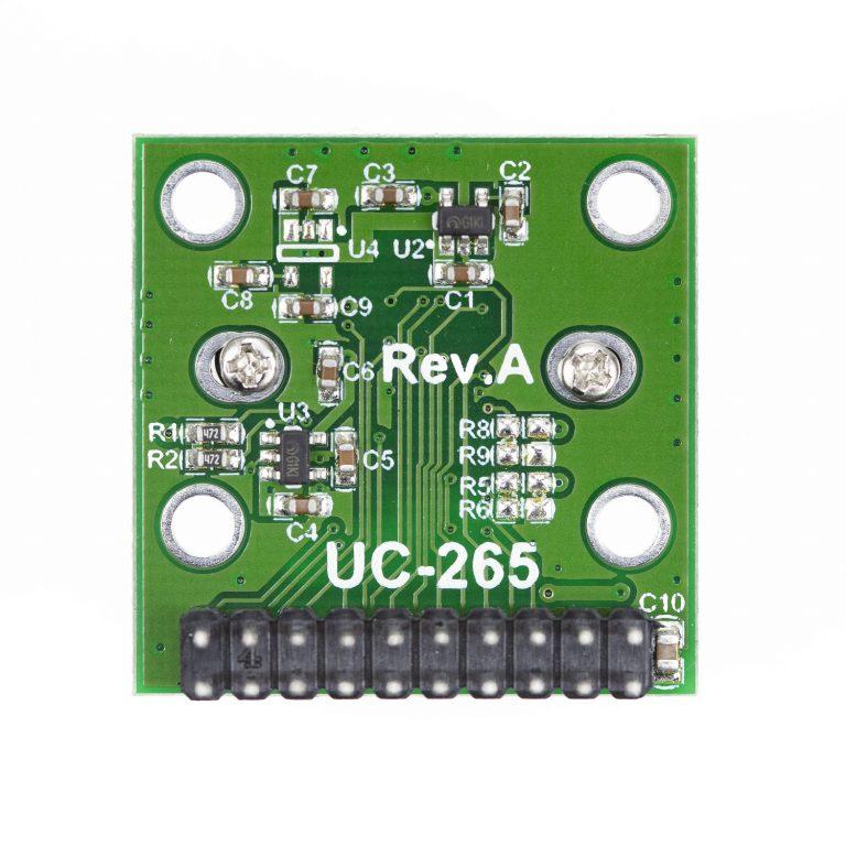 arducam-breakout-board-2mp-ov2640-m12-color-u3359-1