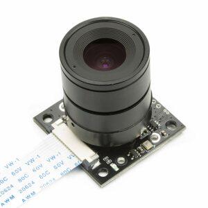 arducam-raspberry-pi-camera-cs-mount-noir-5mp-b0036-1