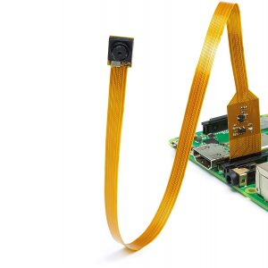arducam-raspberry-pi-spy-camera-5mp-b0066-1
