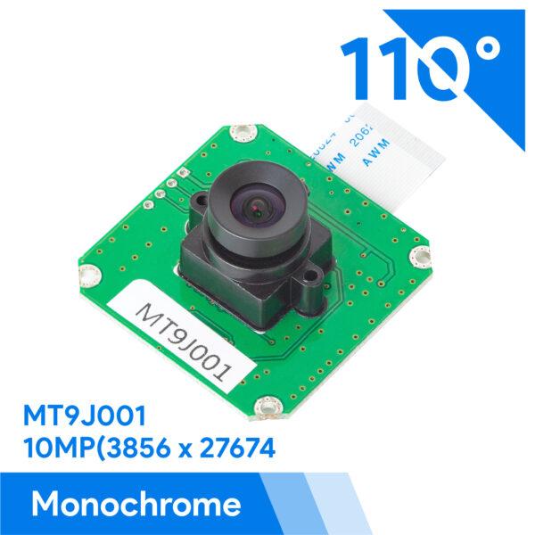 Arducam MT9J001 B0096 1