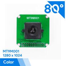Arducam MT9M001 C B0160 1
