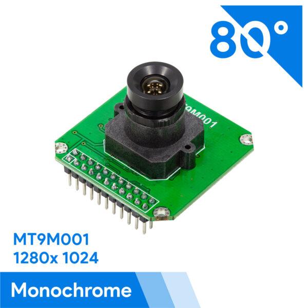 Arducam MT9M001 B0159 1 1