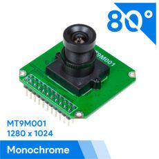 Arducam MT9M001 B0159 1