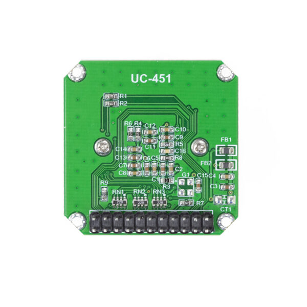 Arducam MT9M001 B0159 3 1