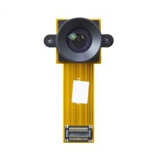1MP OV9281 1/4'' CMOS Global Shutter Standalone Camera UC9281M1 MIPI Interface U6072-2