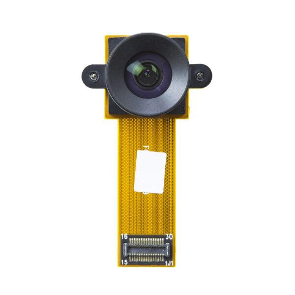 1MP OV9281 1/4'' CMOS Global Shutter Standalone Camera UC9281M1 MIPI Interface U6072-2