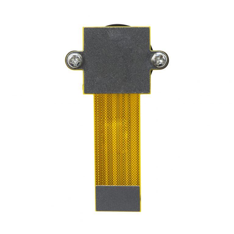 1MP OV9281 1/4'' CMOS Global Shutter Standalone Camera UC9281M1 MIPI Interface U6072-3