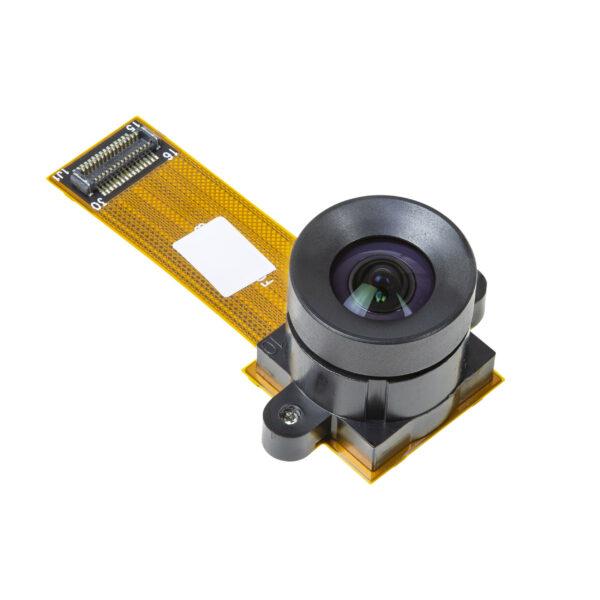 1MP OV9281 1/4'' CMOS Global Shutter Standalone Camera UC9281M1 MIPI Interface U6072