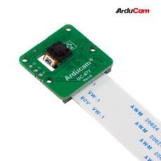 Arducam OV7251 MIPI B0161 New 1