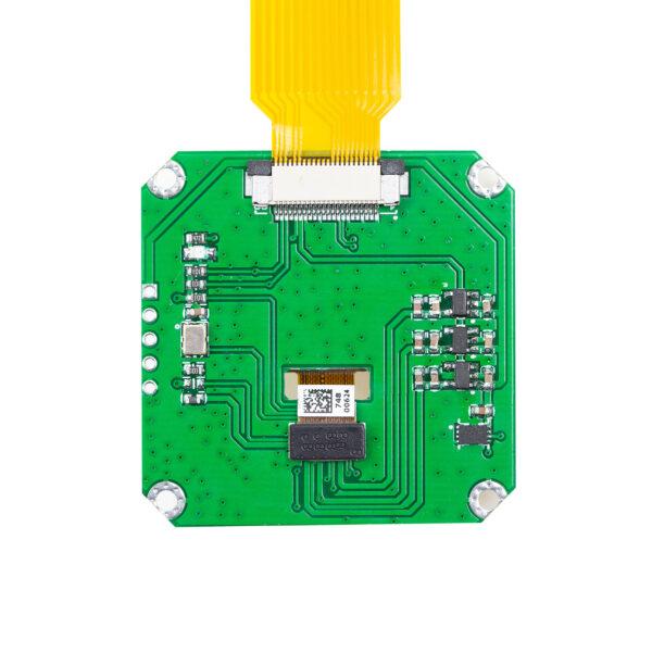 Arducam OV9281 B0162 2