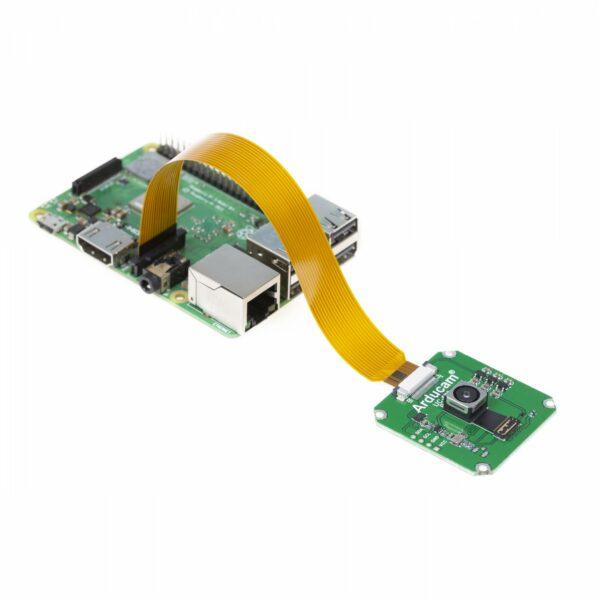 imx219-16mp-raspberry-pi-camera-module-mipi-connection