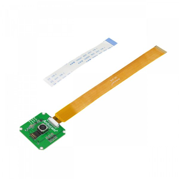 imx219-16mp-raspberry-pi-camera-module-mipi-packing-contents