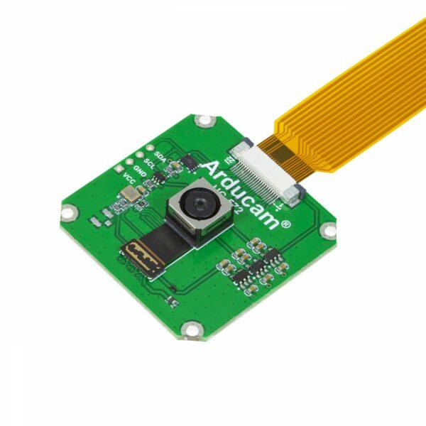 imx219-16mp-raspberry-pi-camera-module-mipi-side