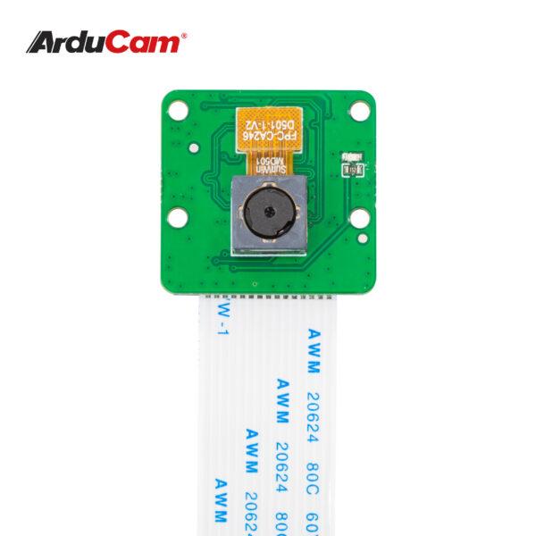 Arducam OV5647 Autofocus B0176 2