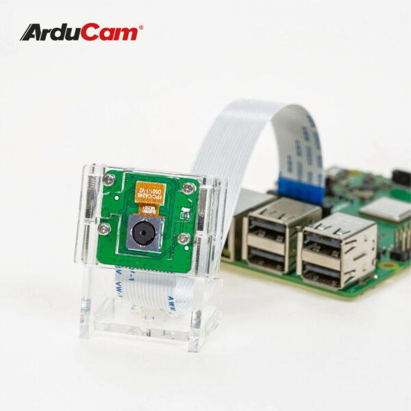 Arducam OV5647 Autofocus B0176 4