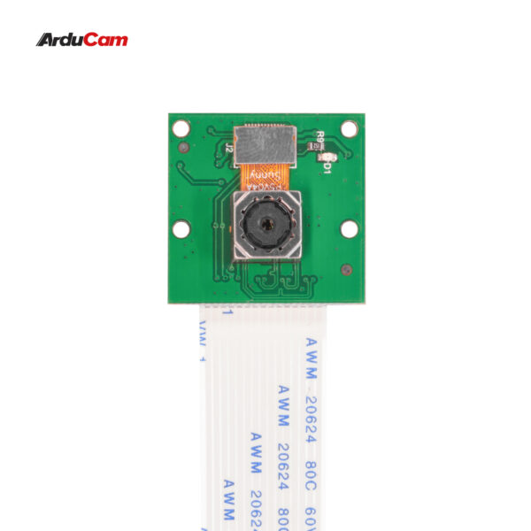 Arducam OV5647 Autofocus B0176 new 2