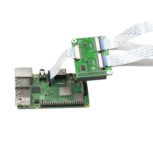 B0120-arducam-multi-camera-adapter-raspberry-pi-04