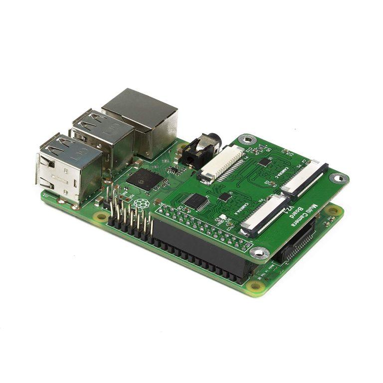 B0120-arducam-multi-camera-adapter-raspberry-pi-06