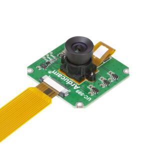B0165_1 B0165_2 B0165_4 B0165_5 1MP Global Shutter Raspberry pi Camera main pic
