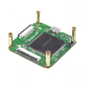 B0175 arducam usb camera shield rev e