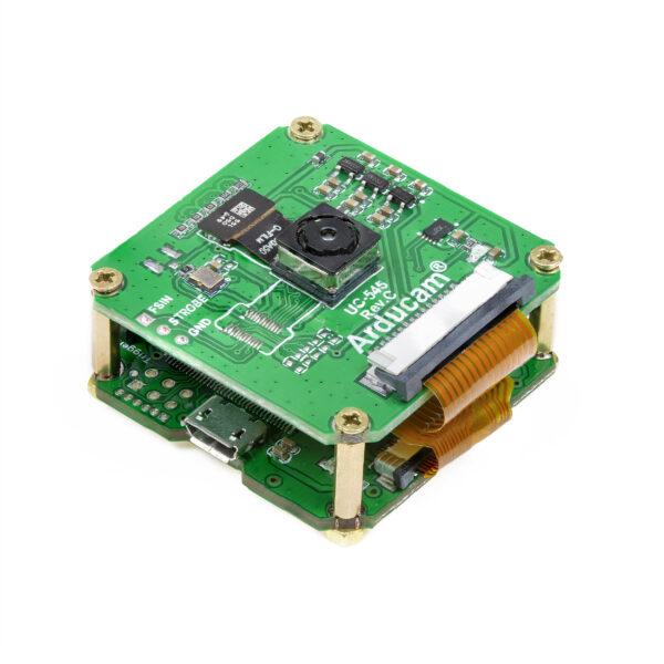 EK016 arducam camera evaluation kit -1