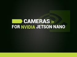 Jetson_nano_cameras_8mp_imx219_arducam_blog_thumbnail