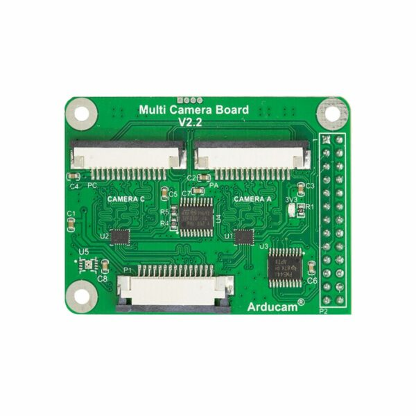 b0120 arducam multi camera adapter 01 1