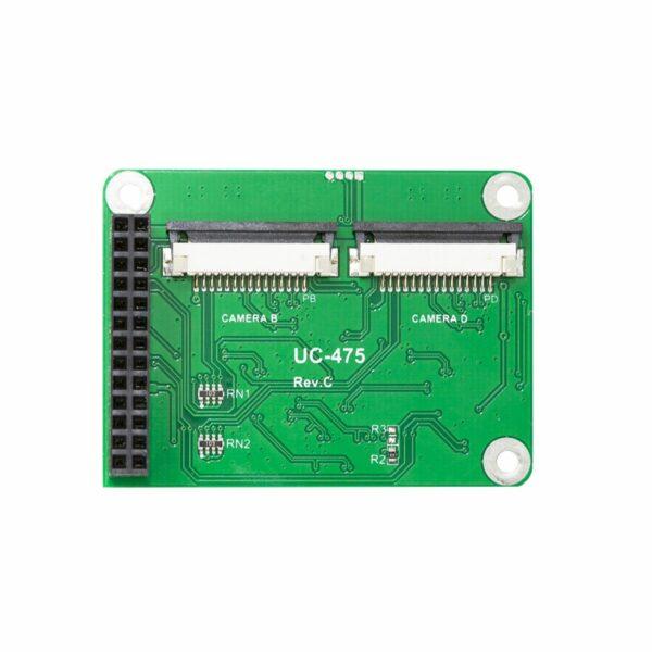 b0120 arducam multi camera adapter 02 1