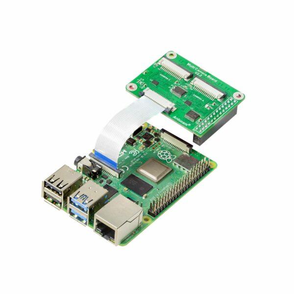 b0120 arducam multi camera adapter 03 1
