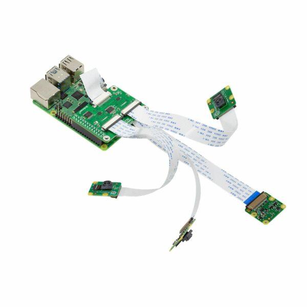 b0120 arducam multi camera adapter 05 1