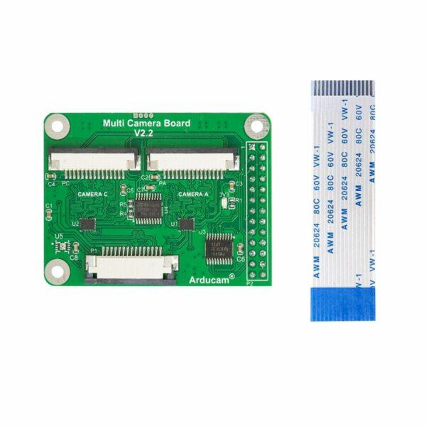b0120 arducam multi camera adapter 06 1