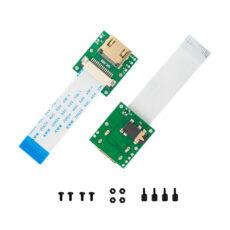Arducam CSI HDMI Adapter B0091 1