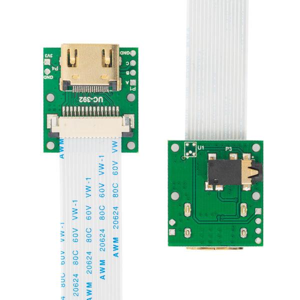 Arducam CSI HDMI Adapter B0091 2