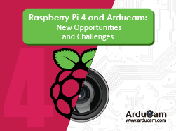 raspberry_4_camera_module_blog_thumbnail
