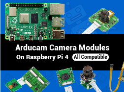 raspberry_pi_4_camera_module_arducam_compatible_blog_thumbnail