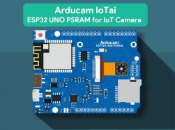 arducam-iotai-esp32-camera-module-arduino-uno-r3-board