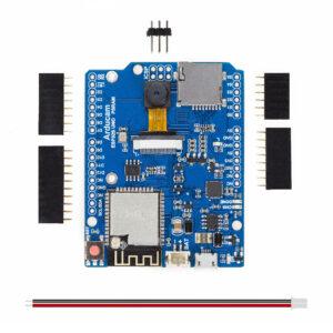 https://www.arducam.com/wp-content/uploads/2019/08/arducam-iotai-esp32-uno-psram-battery-application-all.jpg