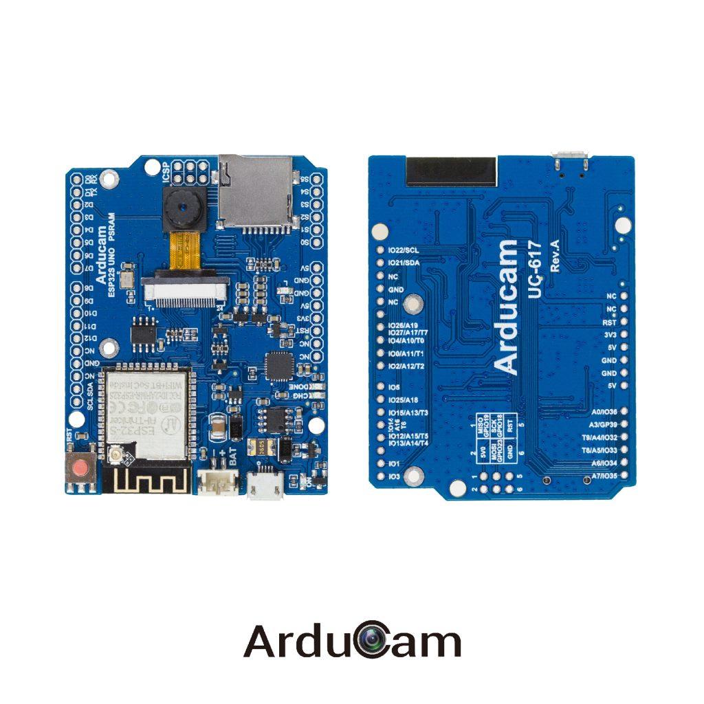 arducam-iotai-esp32-uno-psram-battery-application-front-and-back.jpg