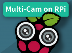 arducam-multi-camera-multiplexer-raspberry-pi-4-blog-thumbnail