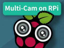 arducam-multi-camera-multiplexer-raspberry-pi-4-blog-thumbnail