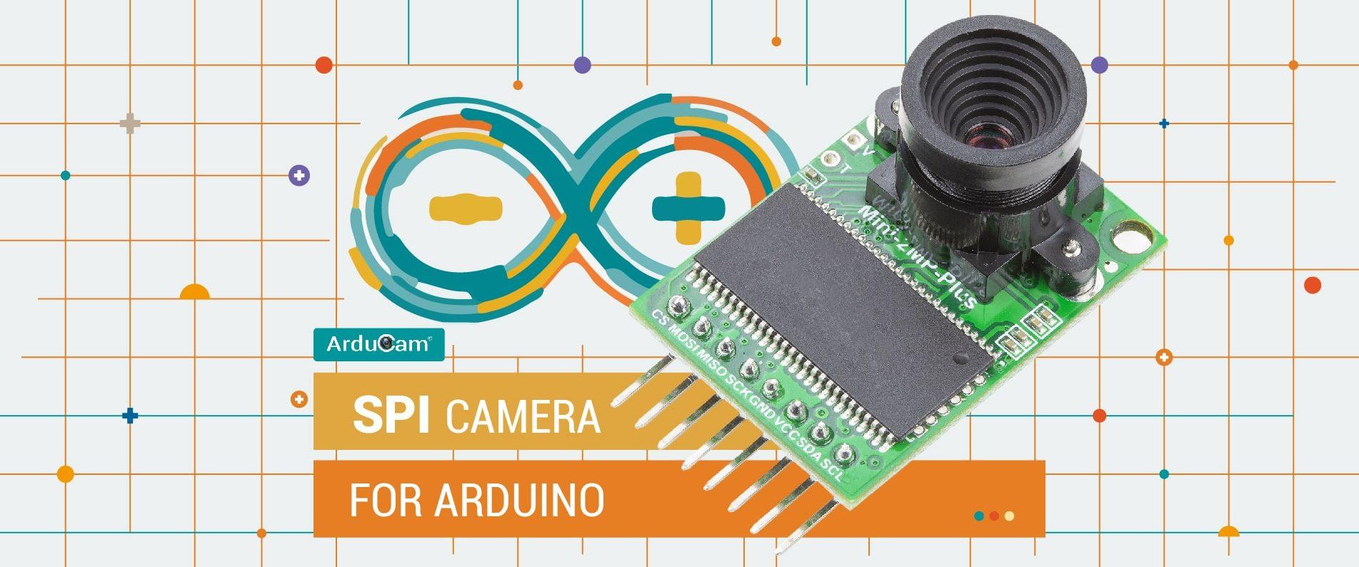 arducam-arduino-camera-spi-banner-slider-home-e.jpg
