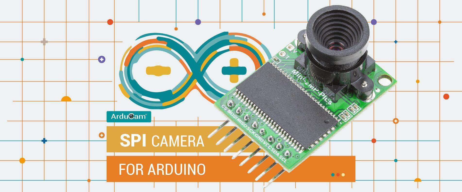 arducam-arduino-camera-spi-banner-slider-home-