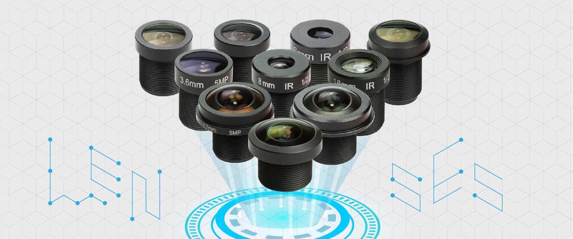 arducam-board-camera-lens-banner-slider-home-1