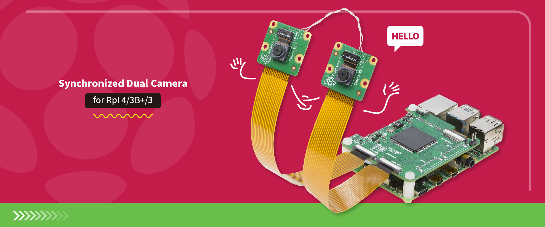 arducam-dual-sync-cam-stereo-pi-banner