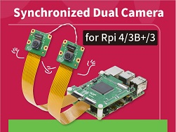 arducam-dual-sync-camera-stereo-pi-hat-banner